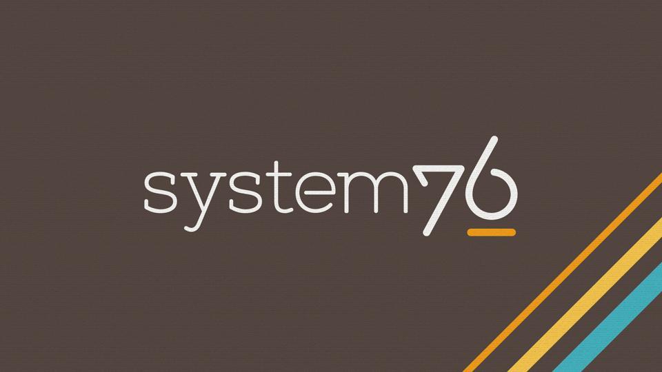 System76 vuole migliorare ulteriormente i PC AMD Ryzen con Coreboot