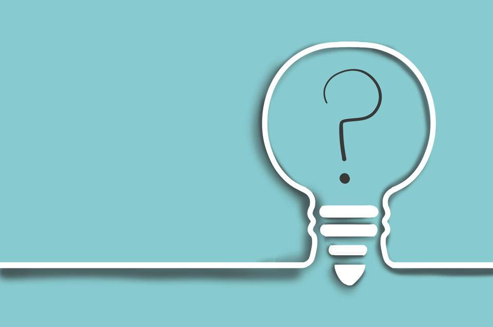 As A Leader, Are You Asking The Right Questions?