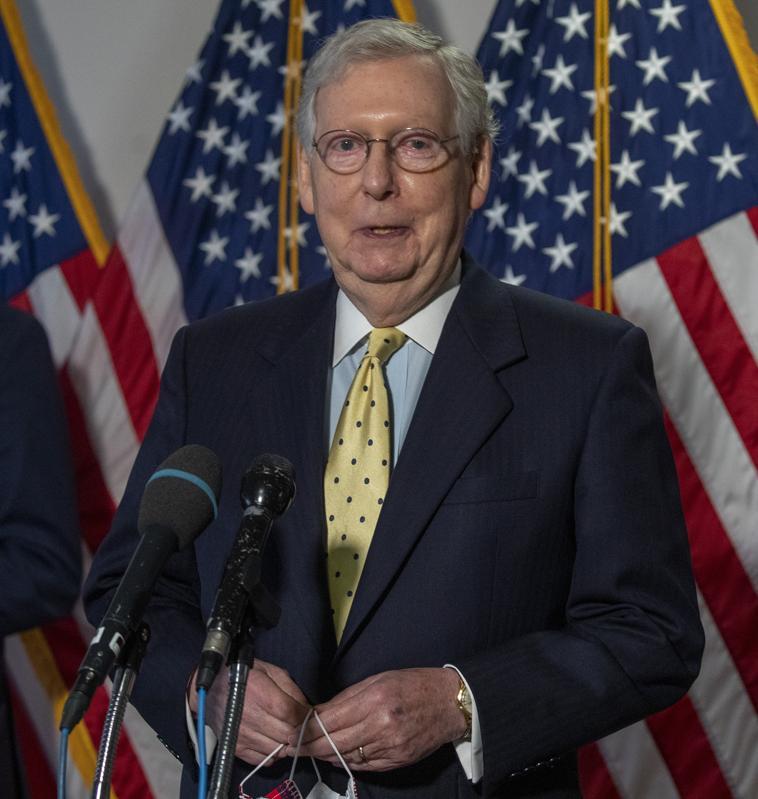 second stimulus checks and unemployment benefits
