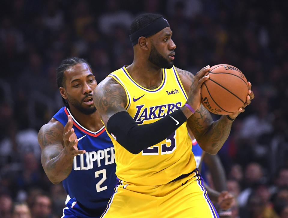 cheap los angeles lakers game schedule