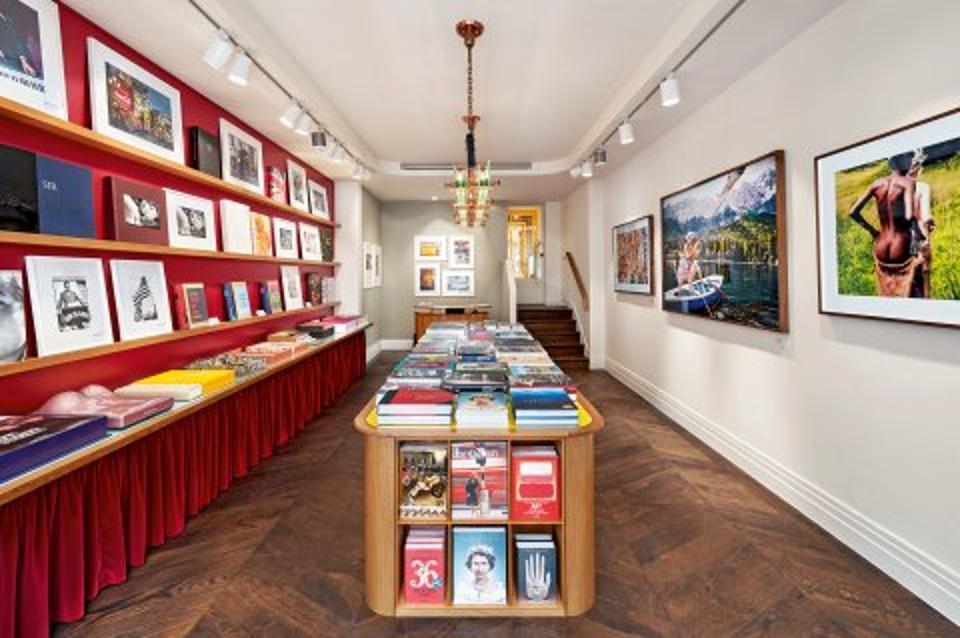 TASCHEN Claridge's, London