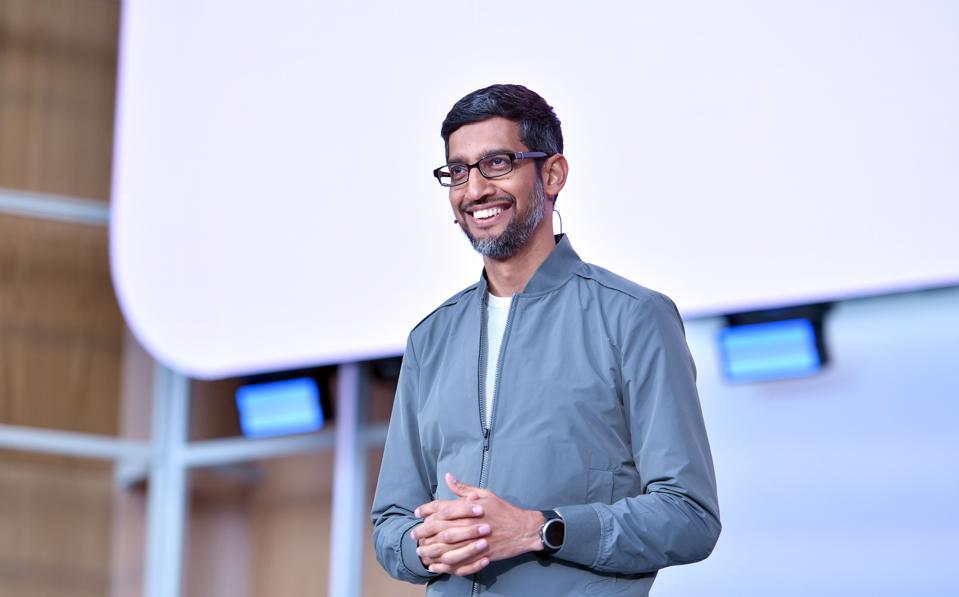 US-IT-Google-lifestyle-internet