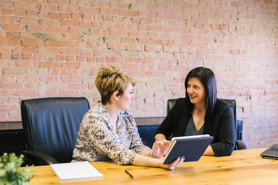 Employee engagement leaders to better organizational performance