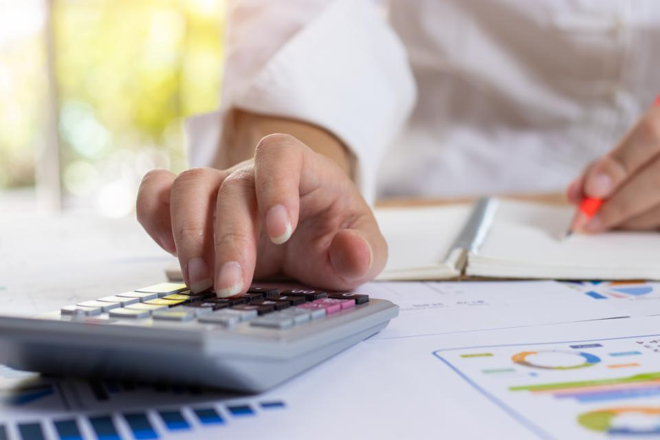 account,accounting concept