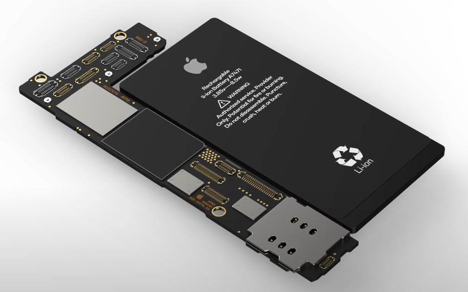 Apple, iPhone, nuovo iPhone, iPhone 12, iPhone 12 Pro, iPhone 12 Pro Max, versione per iPhone 12,