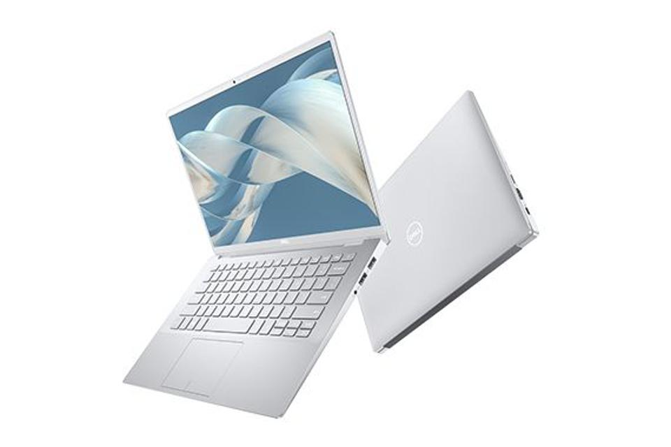Dell Inspiron 14 7000 Laptop for college students