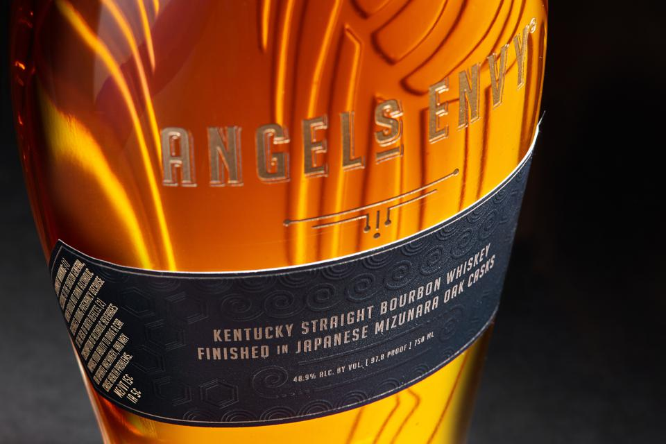 covid19, coronavirus, new whiskey, new bourbon, mizunara, japanese whisky