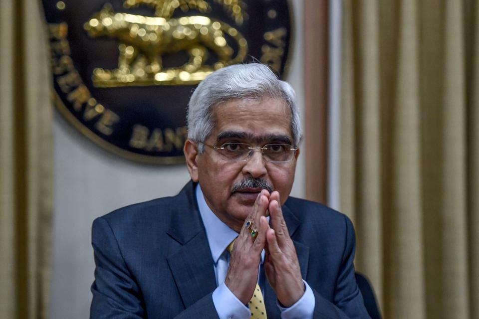 INDIA-ECONOMY-RATE