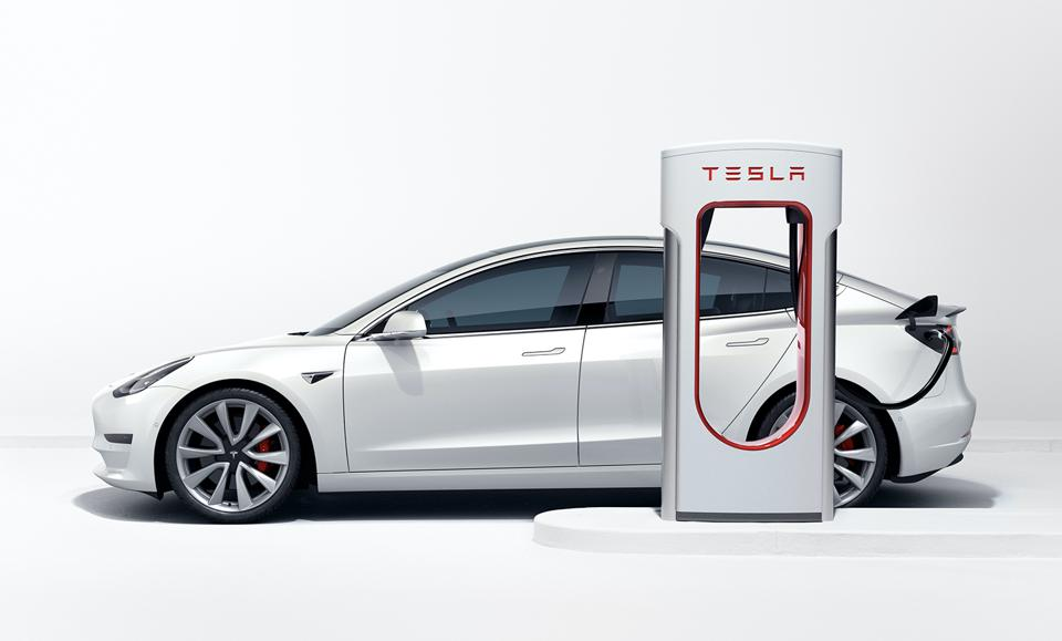 Tesla needs to beef up its brand identity in Japan.