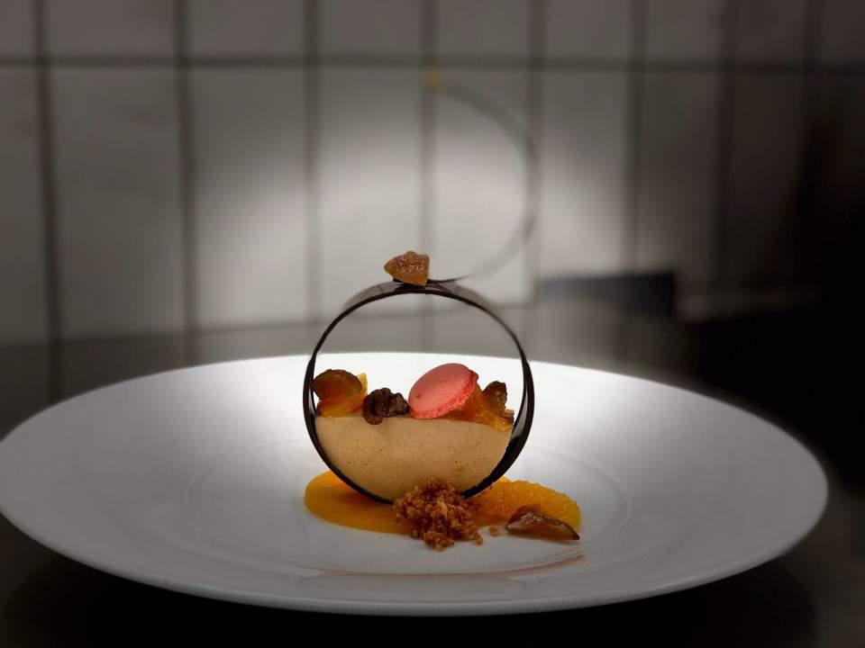 Celebrity Dining: http://www.resort-cailler.ch/
