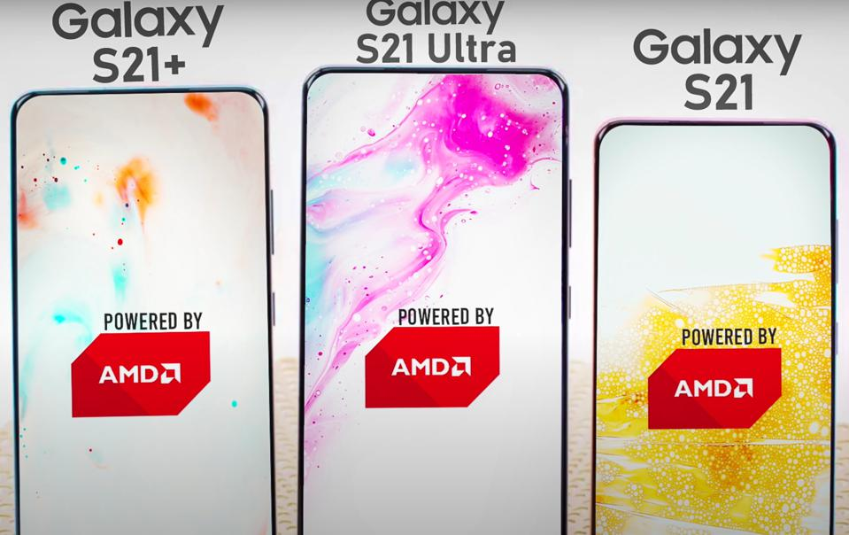 Samsung, Galaxy S21, S21 Ultra, Galaxy S20, Galaxy Note 20, Note 20 Ultra, Galaxy S20, Note 20 upgrade, Note 20 release date,
