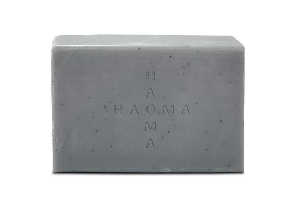 Haoma Earth Bar Soap