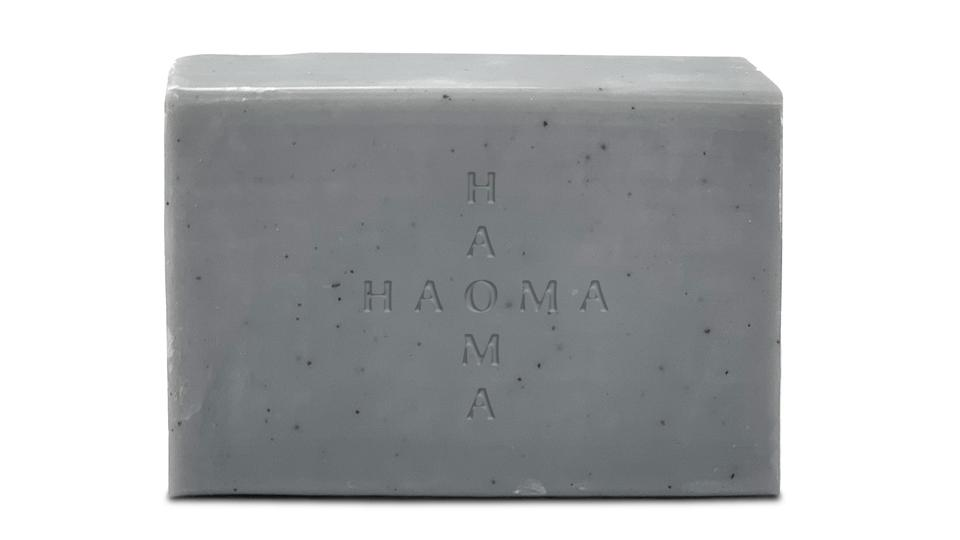 Haoma Earth Bar Soap