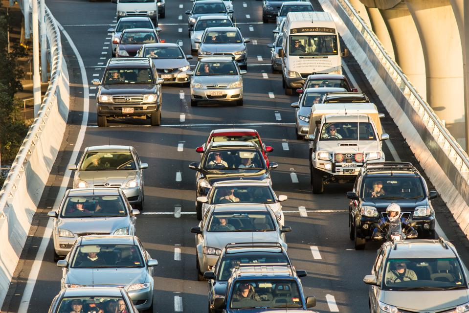 According to a recent report, the average car is now 11.9 years old, and is expected to rise further down the road.