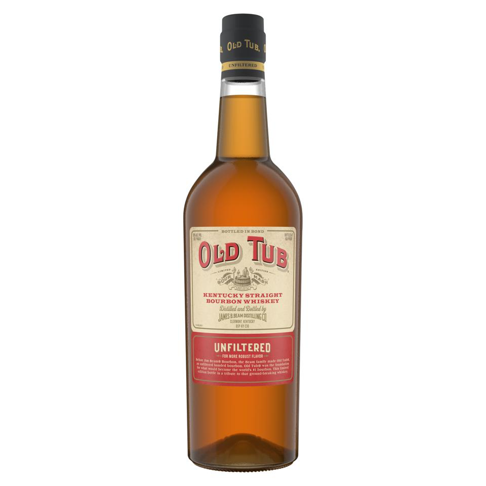 coronavirus, covid19, bourbon, whiskey