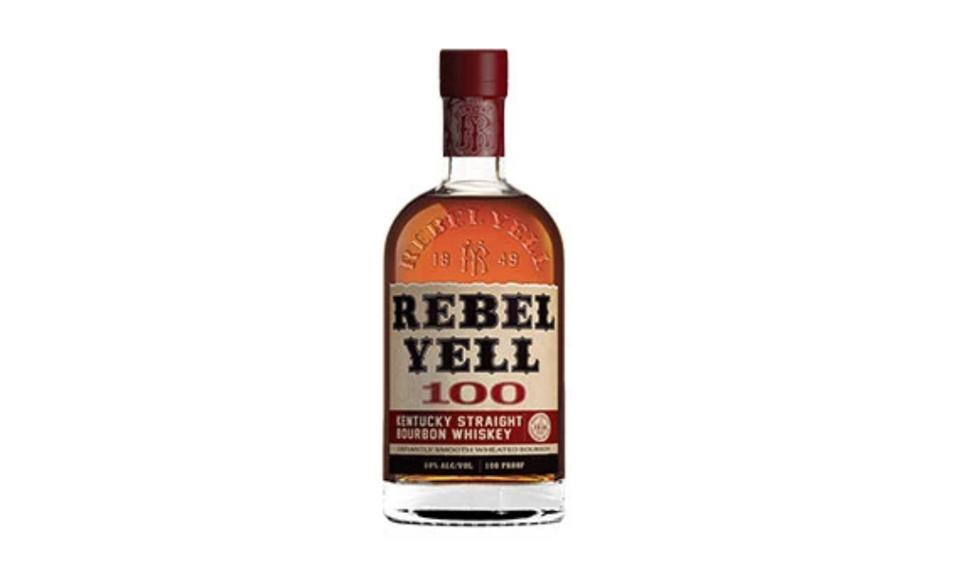 coronavirus, covid19, whiskey, bourbon