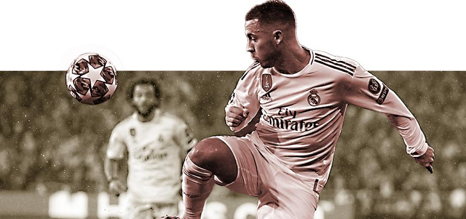 MADRID REAL