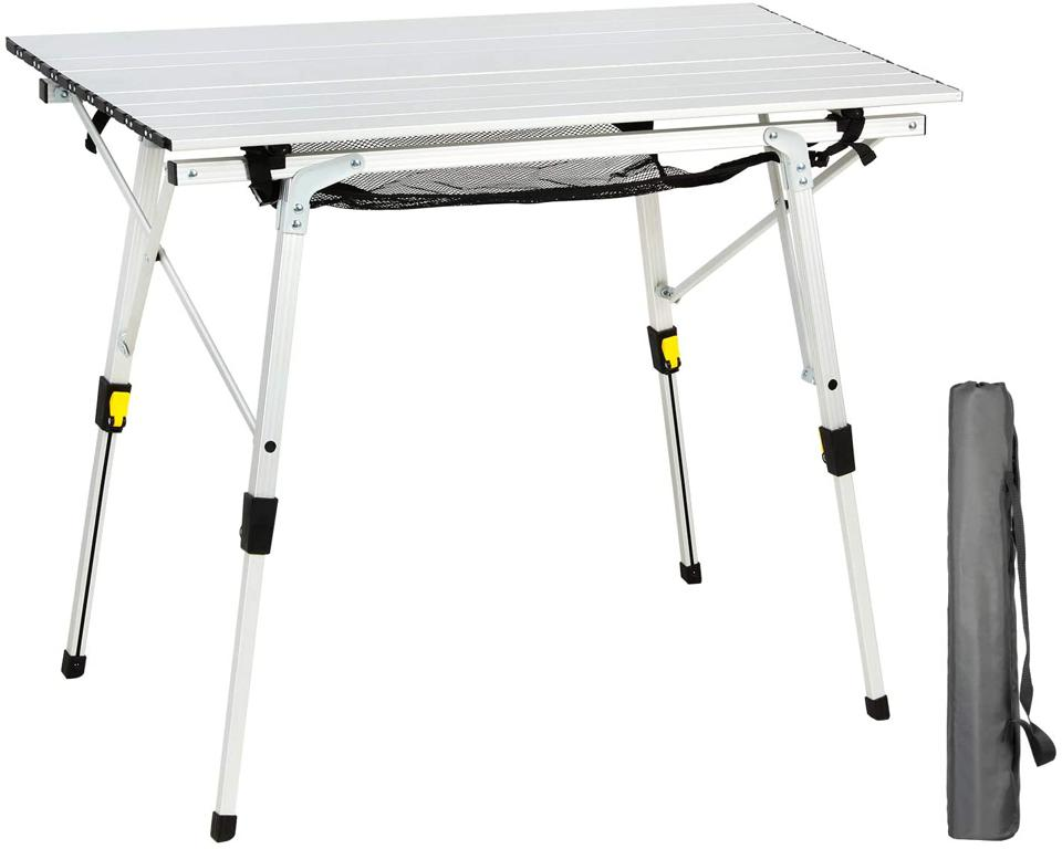 Portal Outdoor Folding Table