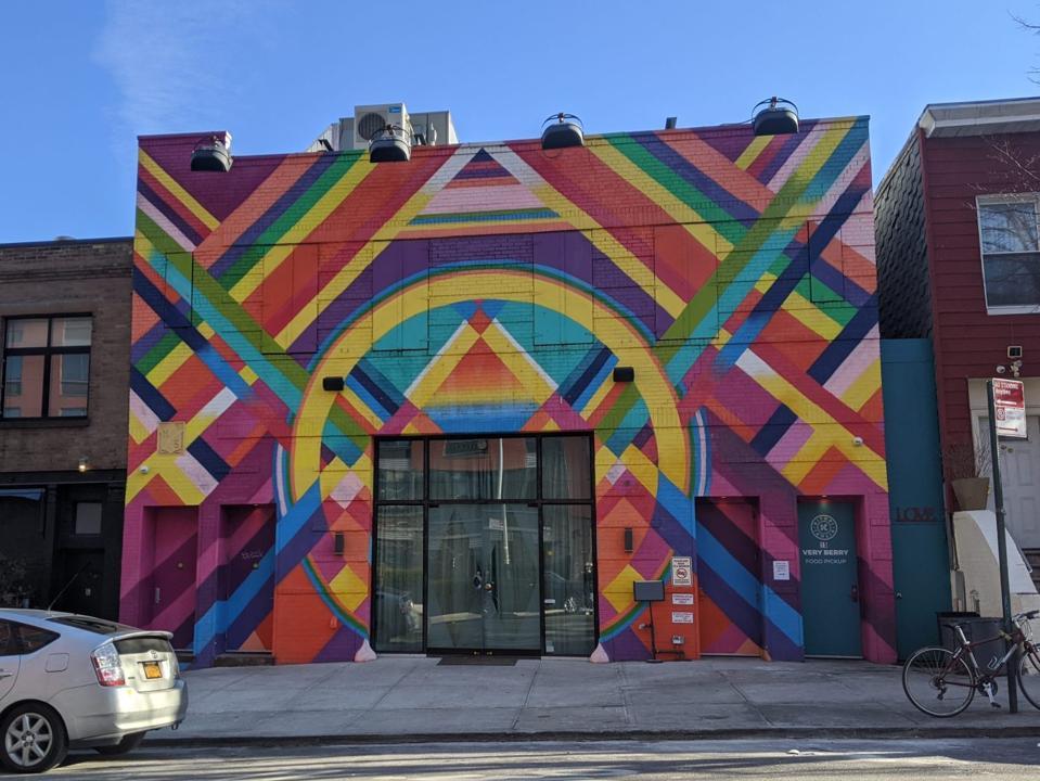15 Vanderbilt Avenue, Brooklyn, NY