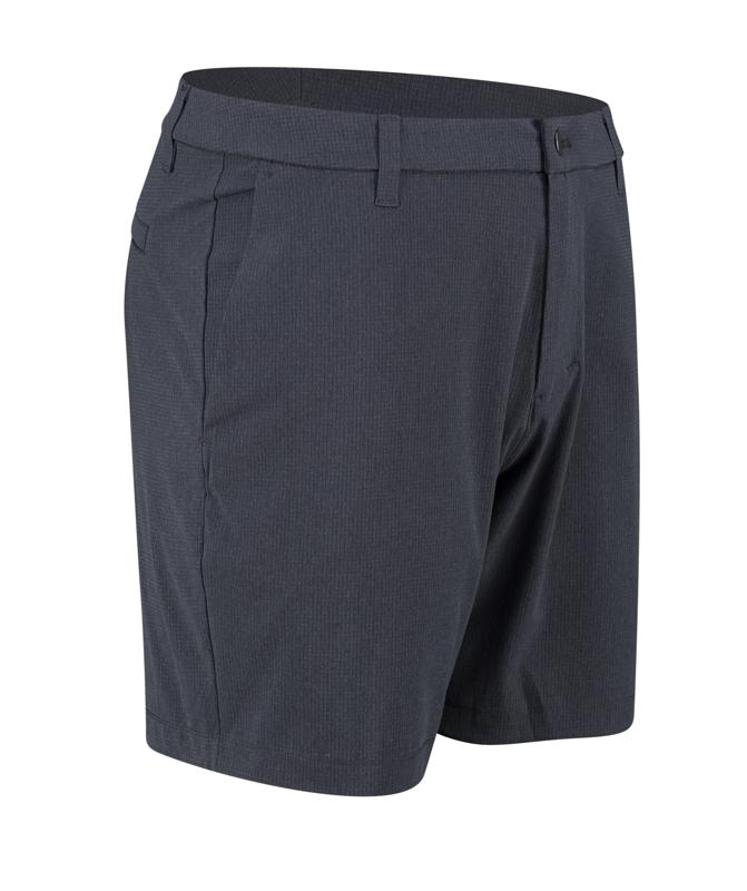 lululemon's Commission Shorts designed for on the move activities