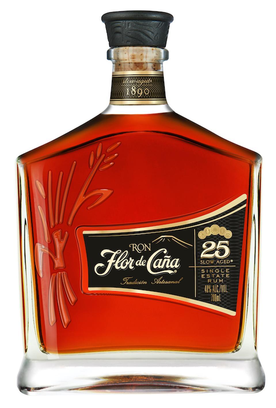 Best Rums