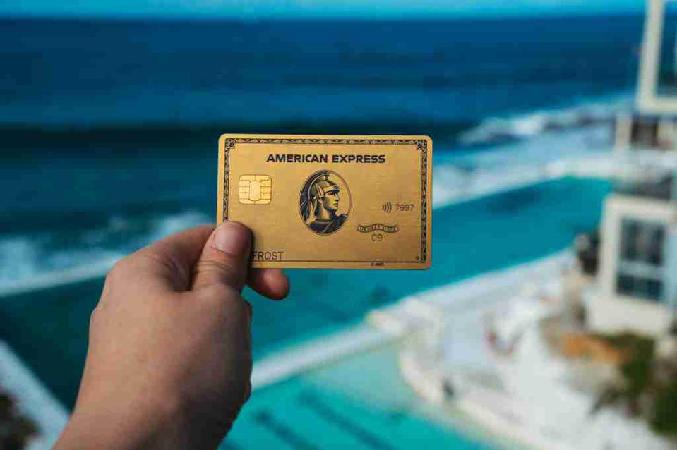 Is It Right For You Who Should And Who Shouldn T Get The Amex Gold Card