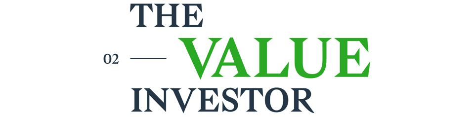 02 the value investor