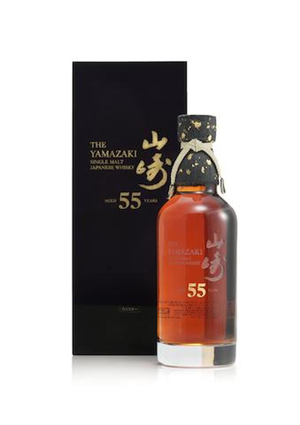 Yamazaki-55-Year-Old