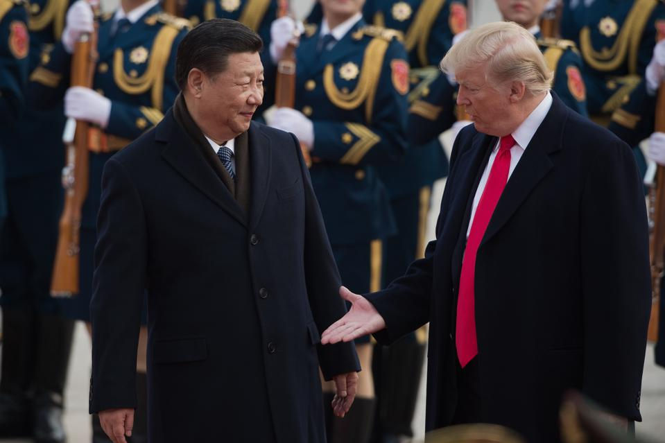 CHINA-US-DIPLOMACY