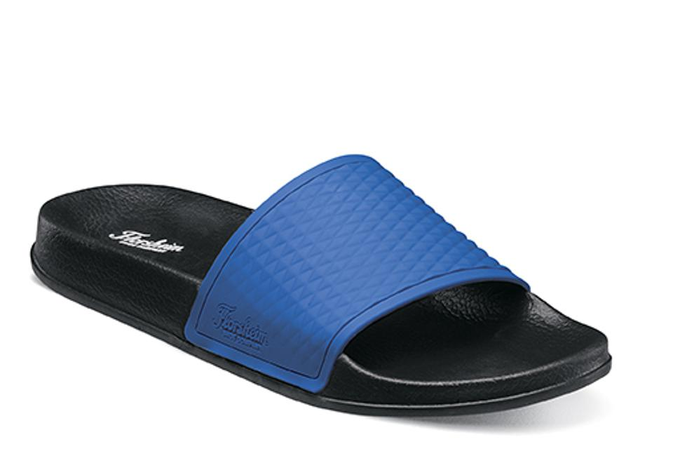 Florsheim Curva Slide Sandal