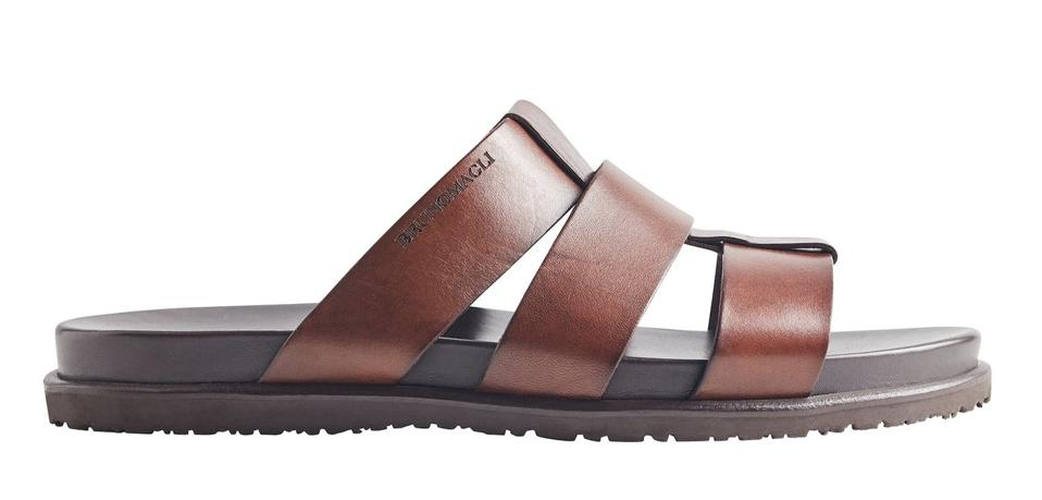 The Bruno Magli Empoli Sandal