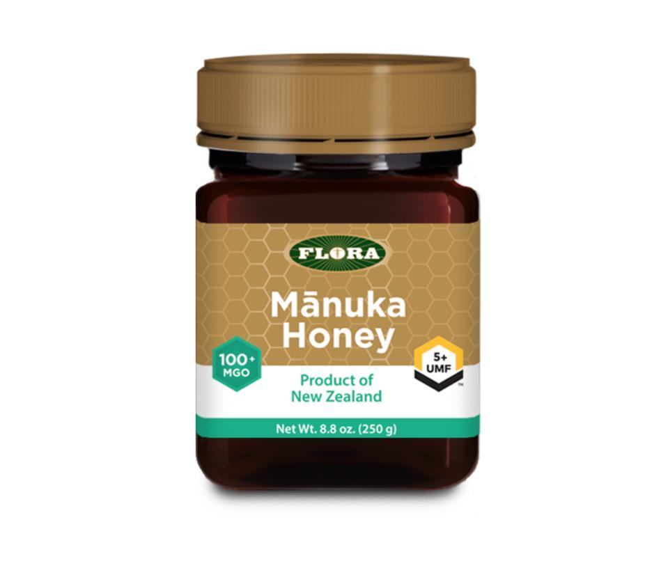 coronavirus, covid19, health, new zealand, honey, manuka honey