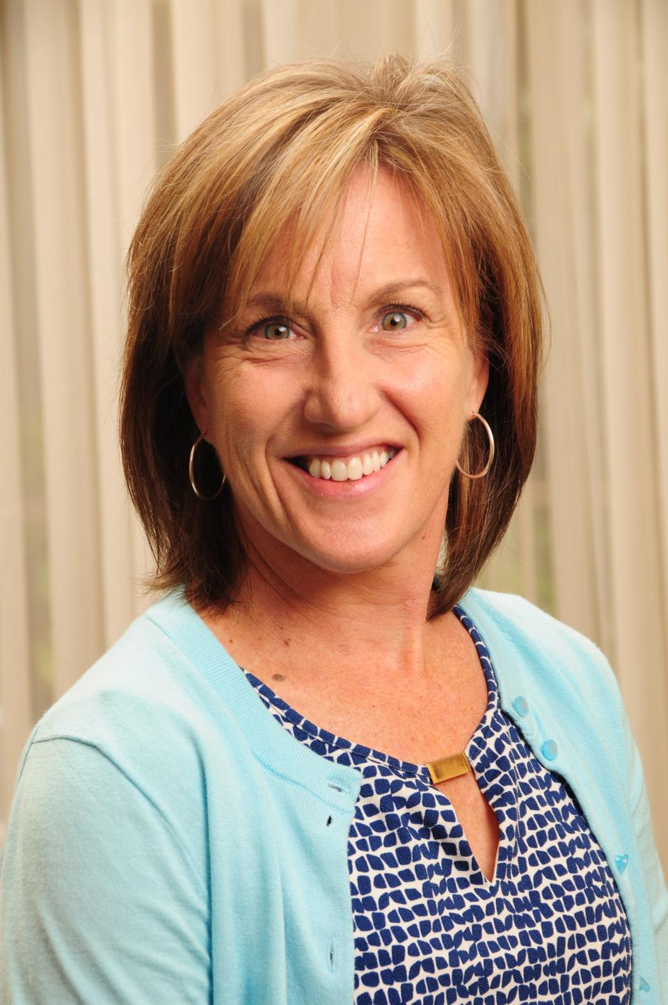 Cara Ferragamo Murray, Chief Sales Marketing Officer, Impact Global Education.