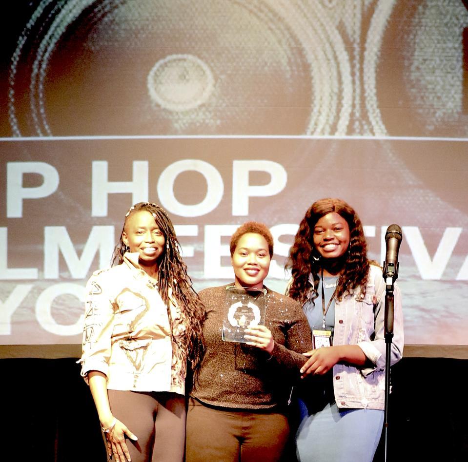 Hip Hop Film Festival