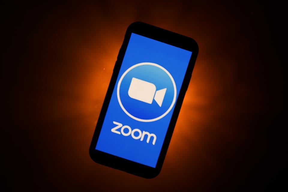 Zoom makes China move amid TikTok scrutiny