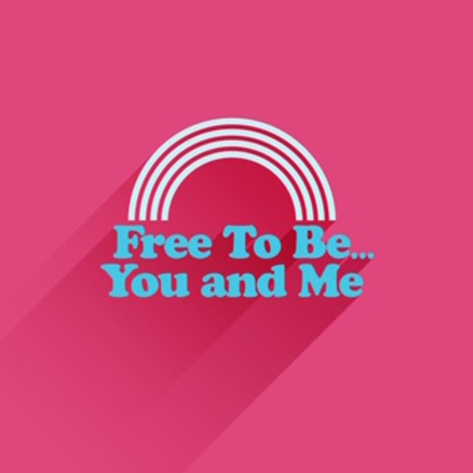 Free To Be... You and Me with Marlo Thomas