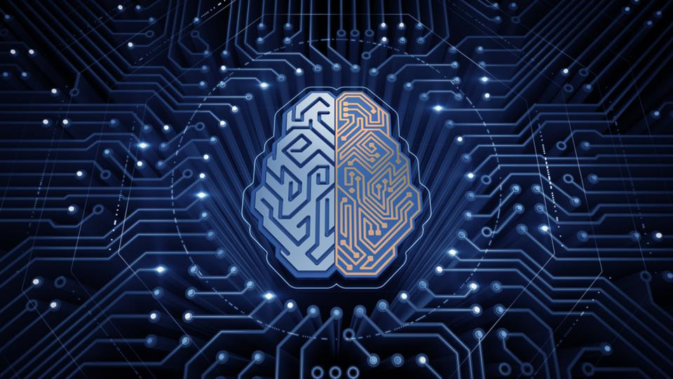 Artificial Intelligence Header Image
