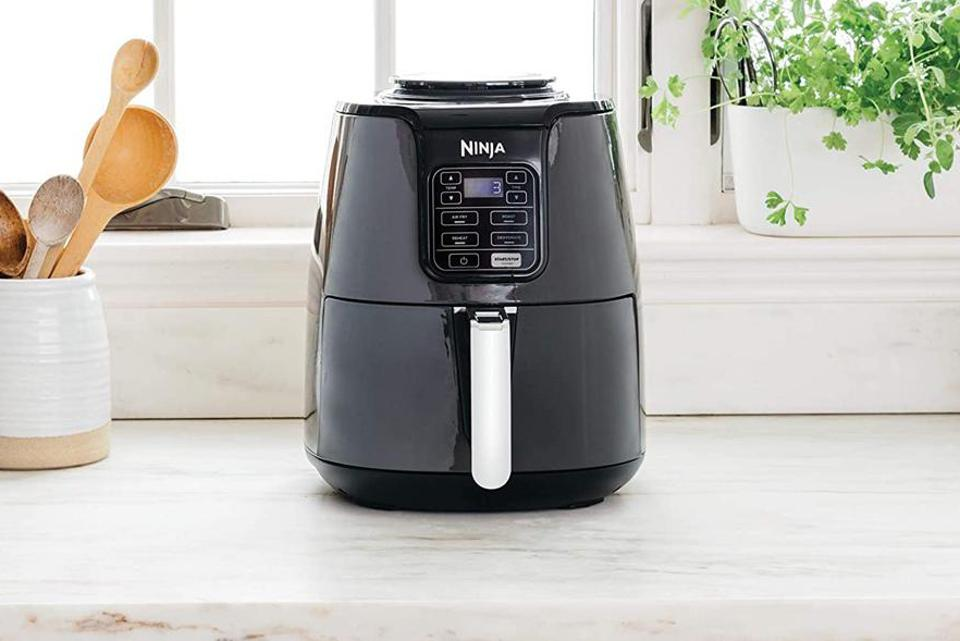 This Air Fryer Is The Best Purchase I Ve Made In 2020 So Far
