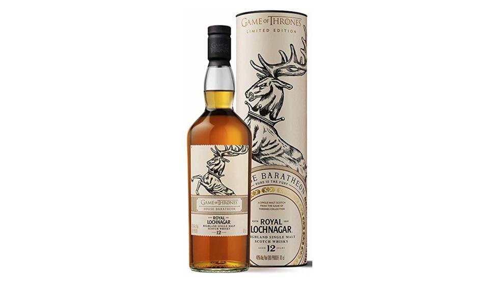 single malt scotch, the queen's favorite whisky, queen's favorite scotch, whiskey