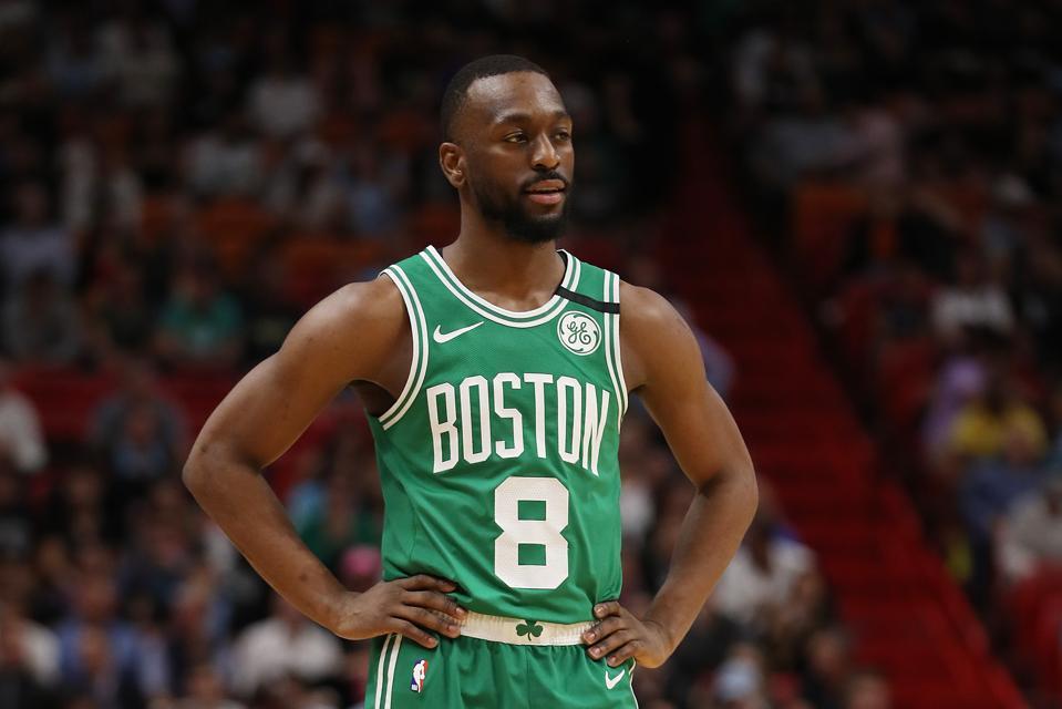 NBA Season Restart 2020: TV Schedule, Scores, Playoff ...