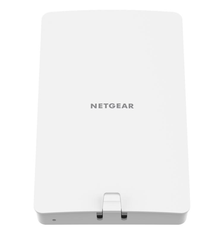 WAX610Y outdoor wireless access point for WiFi 6