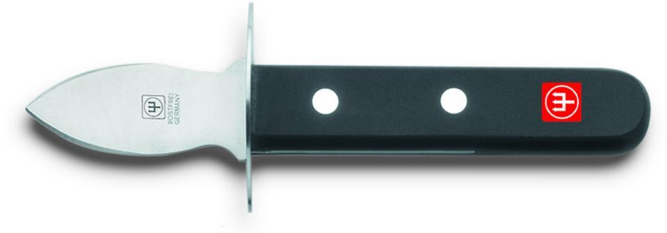 WÜSTHOF Classic Oyster Knife
