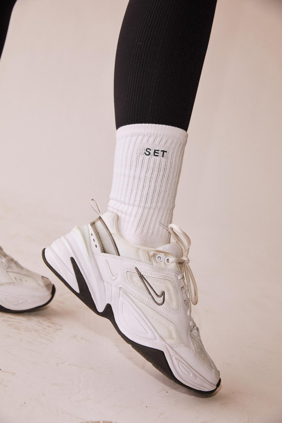 Unisex socks by SET ACTIVE