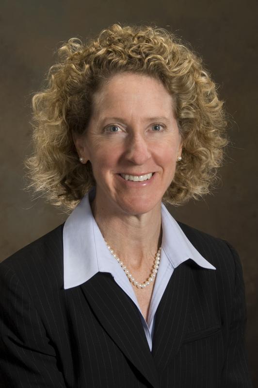 Dr. Celia Merzbacher, Deputy Director, Quantum Economic Development Consortium
