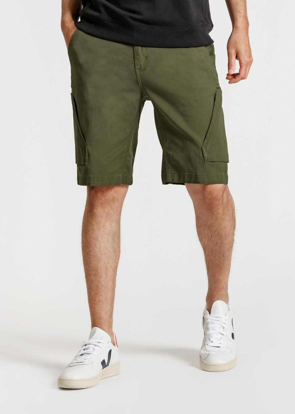 This popular pant is designed for any summer adventure.