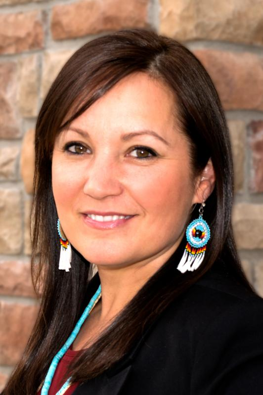 The American Indian Graduate Center's 50th Anniversary Marked By Gift From MacKenzie Scott