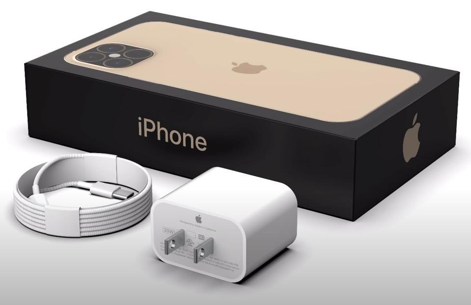 Apple, iPhone, new iPhone, iPhone 12, iPhone 12 Pro, iPhone 12 Pro Max, iPhone 12 release, iPhone 12 camera, iPhone 12 price,