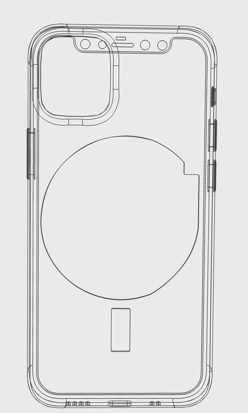 Apple, iPhone, new iPhone, iPhone 12, iPhone 12 Pro, iPhone 12 Pro Max, iPhone 12 release, iPhone 12 charging