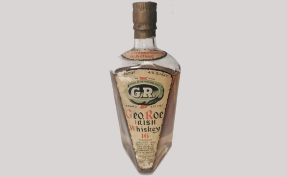 coronavirus, covid19, world's most expensive whiskey, irish whiskey