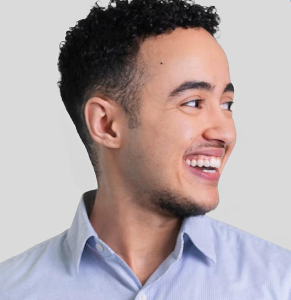 Morgan Cheatham, Investor at Bessemer Venture Partners